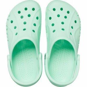 Crocs Baya