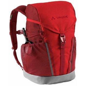 Vaude Puck 10 Backpack Kids