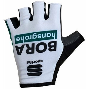 Sportful Bora Hansgrohe Team Gloves S