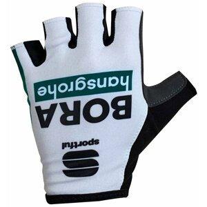 Sportful Bora Hansgrohe Team Gloves L