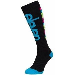 Eleven Compression Socks Stripe M-L