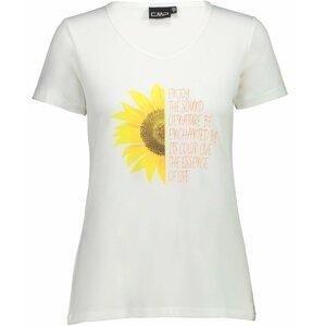 CMP Sport T-Shirts W 44