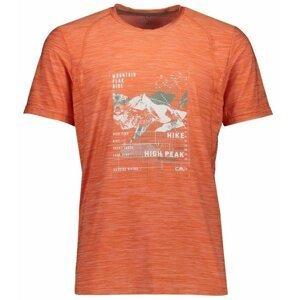 CMP Sport T-Shirts M 48