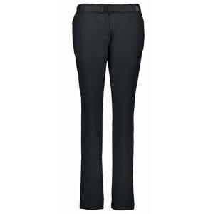 Campagnolo Pant Long W 40