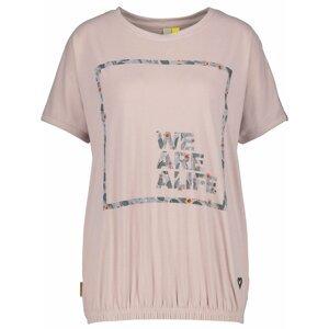 Alife and Kickin SunAK T-Shirt L