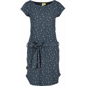 Alife and Kickin TheaAK Dress XS