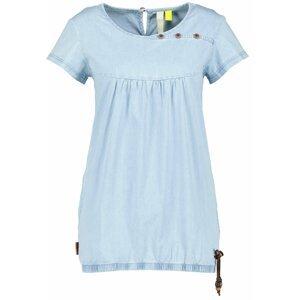 Alife and Kickin SummerAK DNM Shirt M