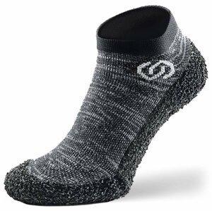 Skinners Granite Grey