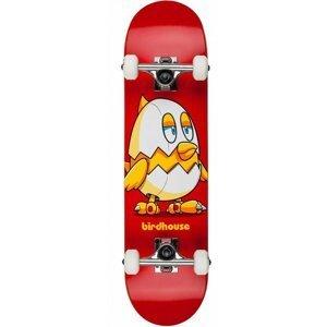 Birdhouse Stage 1 Chicken Mini 7.38