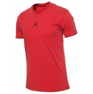 Nike Jordan Dri-FIT Air M L