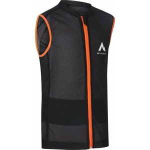 McKinley Fortress 3.0 Protector Vest Kids XS