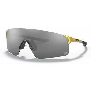Oakley EVZero™ Blades Tour De France™ Collection