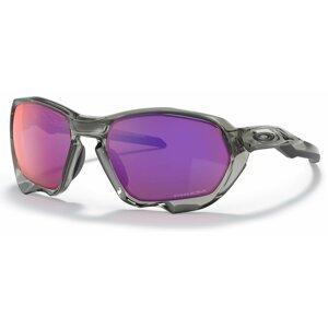 Oakley Plazma Prizm