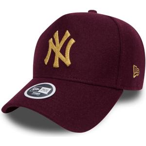 New Era 940W MLB New York Yankees