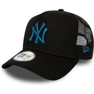 New Era Yankees League Essential