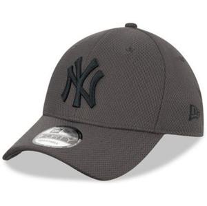 New York Yankees Diamond Era Essential