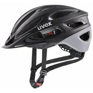 Uvex True CC Helmet