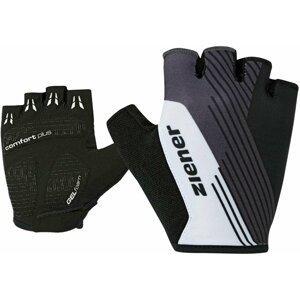 Ziener Cristoffer Bike Gloves 9,5
