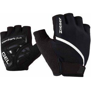 Ziener Celal Gloves M 8,5