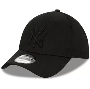 New Era 940 MLB League Essential Snap