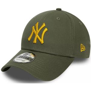 New Era 940 MLB League Essential