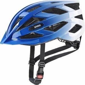 Uvex Air Wing Helmet