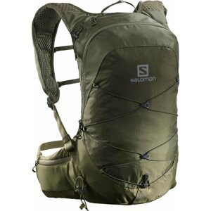 Salomon XT 15 Hiking Bag
