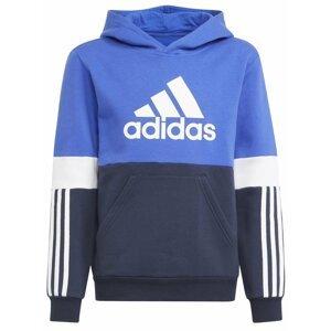 Adidas Colorblock 176