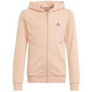 Adidas Essentials 170