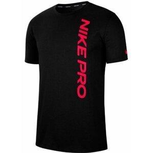 Nike Pro M Short-Sleeve Top XXL