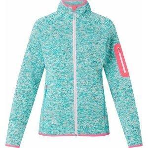McKinley Skeena Fleece Jacket W 48