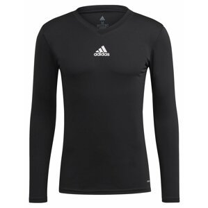 Adidas Team Base Tee M S