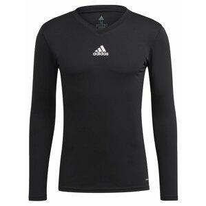 Adidas Team Base Tee M L