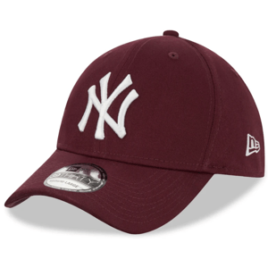 New Era Yankees League Essential 39thirty M