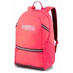 Puma Academy Plus Backpack