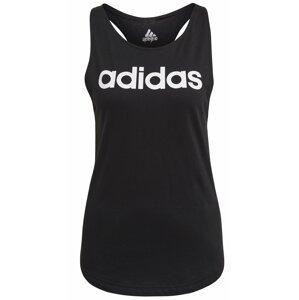 Adidas Essentials Loose top W XL