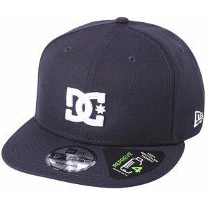 DC Empire Fielder R Snapback