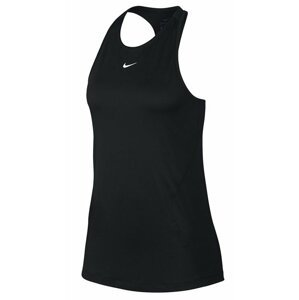 Nike W Np Tank All Over XL