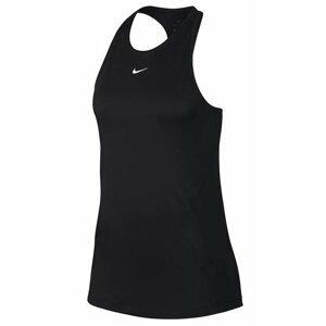Nike Dri-FIT One W Slim Fit Tank L