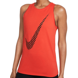 Nike Dri-fit Icon Clash W M