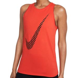 Nike Dri-fit Icon Clash W L