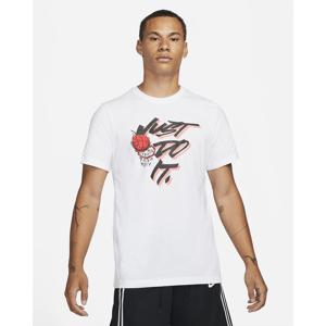 Nike Just Do It M Basketball M