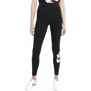 Nike Sportswear Essential W S