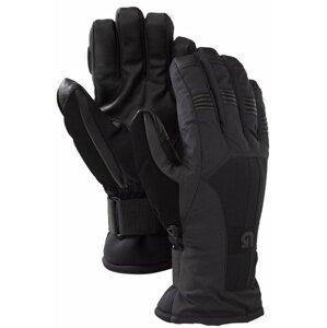 Burton Support Glove M