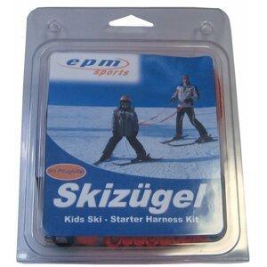 Skizügel Kids Ski Starter