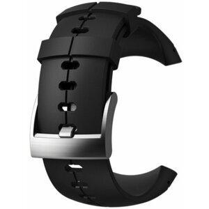 Suunto Spartan Ultra Black Silicone Strap 3