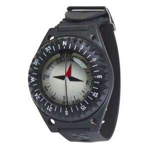 Scubapro Kompas Fs-1.5 Na Ruku