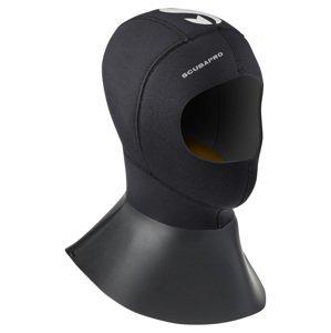 Scubapro Haubna Everflex 6/5/4mm Velikost: Xs/s