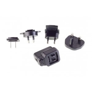 Divesoft Spare Parts Of Usb Charger