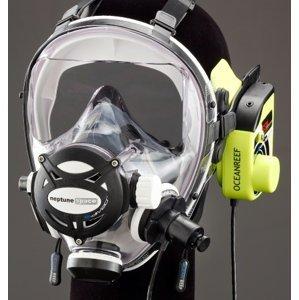 Ocean Reef Gsm G-divers